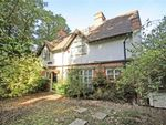 Thumbnail for sale in Wood Road, Hindhead, Surrey