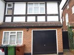 Thumbnail to rent in Edenfield Gardens, Worcester Park