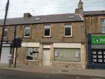 Thumbnail to rent in Main Street, Crawcrook, Ryton