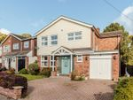 Thumbnail for sale in Docklands Avenue, Ingatestone