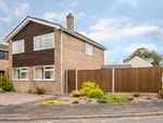 Thumbnail for sale in St. Laurence Road, Foxton, Cambridge