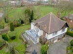 Thumbnail for sale in Park Road, Woodthorpe, Nottinghamshire
