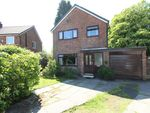 Thumbnail for sale in Harden Drive, Bolton