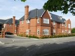 Thumbnail to rent in Enborne Gate, Newbury