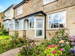Thumbnail to rent in Cowcliffe Hill Road, Fixby, Huddersfield