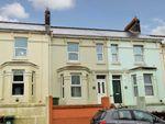 Thumbnail to rent in South Milton Street, Plymouth