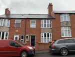 Thumbnail for sale in Derby Road, Wrexham