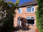 Thumbnail for sale in Barfoot Road, Leicester, Leicestershire, England