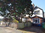 Thumbnail for sale in Taylor Avenue, Kew, Richmond, Surrey