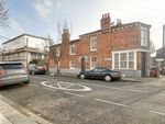 Property history Tynemouth Street, Fulham SW6
