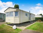 Thumbnail to rent in Mill Road, Burgh Castle, Great Yarmouth