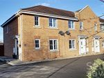 Thumbnail to rent in Lincoln Way, North Wingfield, Chesterfield, Derbyshire