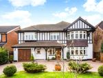 Thumbnail to rent in Great Woodcote Park, Purley