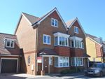 Thumbnail to rent in Felcott Road, Hersham, Walton-On-Thames
