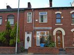 Thumbnail to rent in Coalshaw Green Road, Chadderton, Oldham