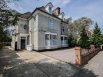 Thumbnail to rent in Park Road, Peterborough