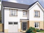 """Thumbnail to rent in """"The Norbury"""" at Blantyre, Glasgow"""