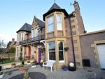 Thumbnail for sale in Ballifeary Road, Inverness