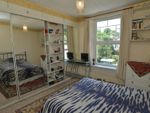 Thumbnail for sale in Ferme Park Road, Stroud Green