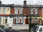 Thumbnail to rent in Sutherland Road, Croydon