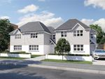 Thumbnail to rent in Wortley Road, Highcliffe, Christchurch
