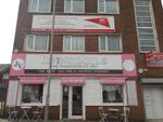 Thumbnail to rent in Christopher Street, Kirkdale, Liverpool