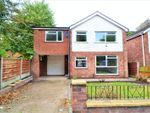 Thumbnail to rent in Half Edge Lane, Eccles, Manchester