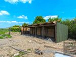 Thumbnail to rent in Wheelers Stables, Chelmsford