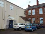 Thumbnail to rent in Williamson House, Charles Street, Worcester, Worcestershire