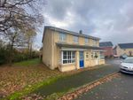 Thumbnail to rent in Waylands Road, Tiverton