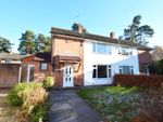 Thumbnail for sale in Wilberforce Way, Bracknell, Berkshire