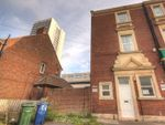 Thumbnail to rent in Gosforth Street, Newcastle Upon Tyne