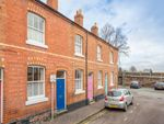Thumbnail to rent in Albion Place, Chester