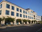 Thumbnail to rent in Witan Studios, Unit F2A, Witan Gate East, Central Milton Keynes, Buckinghamshire
