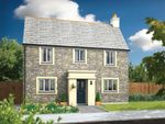 Thumbnail for sale in Dunmere Road, Bodmin