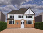 Thumbnail for sale in Derby Road, Beeston