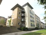 Thumbnail for sale in Gean Court, Cline Road, Bounds Green, London