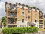 Thumbnail to rent in Stoneyard Lane, Docklands