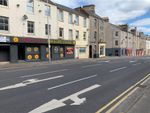 Thumbnail to rent in 44 Atholl Street, Perth, Perth And Kinross