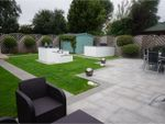Thumbnail for sale in Courtland Avenue, Chingford