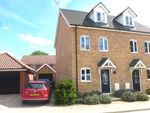 Thumbnail for sale in Barleycorn Way, Beck Row, Bury St. Edmunds