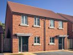 """Thumbnail to rent in """"The Warwick"""" at Spellowgate, Driffield"""