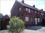 Thumbnail to rent in Jubilee Avenue, Normanton
