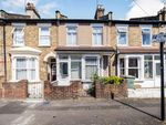 Thumbnail for sale in Forest Gate, London, England