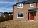Thumbnail to rent in Gull Road, Guyhirn, Wisbech