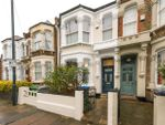 Thumbnail for sale in Mortimer Road, London