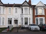 Thumbnail for sale in Southchurch Avenue, Southend-On-Sea