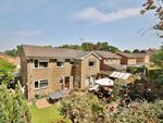 Thumbnail to rent in Finch Close, Knaphill, Woking
