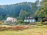 Thumbnail for sale in Stumpy Corner & Cleddau View, Lower Freystrop, Haverfordwest, Pembrokeshire