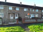 Thumbnail to rent in John Amery Drive, Stafford